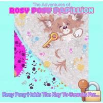 Secrets Rosy Posy